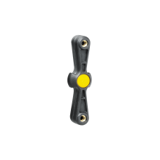 TOPEAK NOSILEC BIDONA X15 ADAPTE