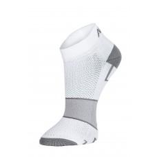 NOGAVICE Apura Socke  Set 2  para vel. 39-42 bela