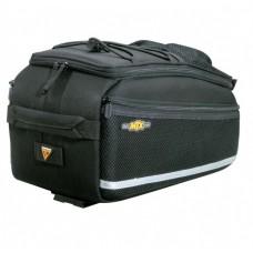 TOPEAK TORBICA MTX TRUNK BAG EX